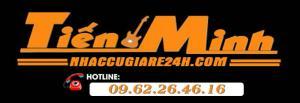 Mua bán nhạc cụ giá rẻ Tphcm | Liên hệ: 0962.26.46.16