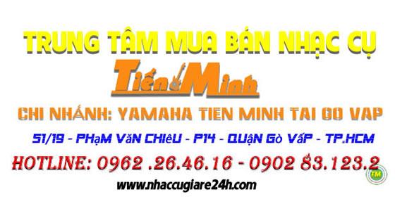 Thu mua đàn organ cũ giá cao tại Tphcm - 0962 26 46 16