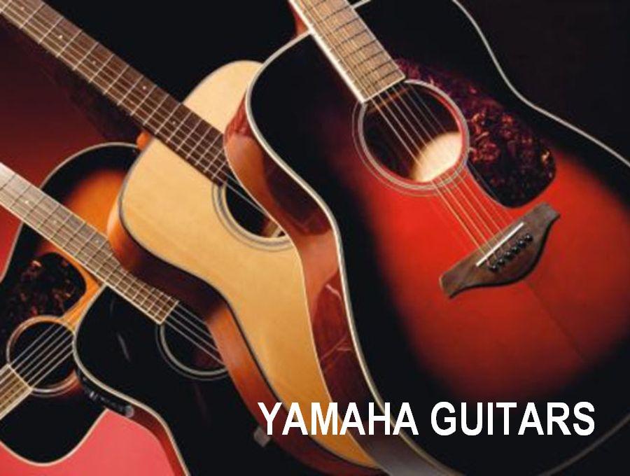 bạn có biết Truyền thuyết cây đàn Guitar ?