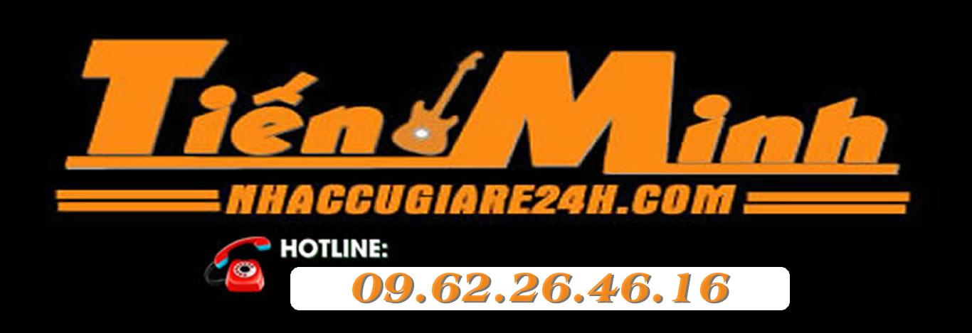 Mua bán nhạc cụ giá rẻ Tphcm   Liên hệ: 0962.26.46.16