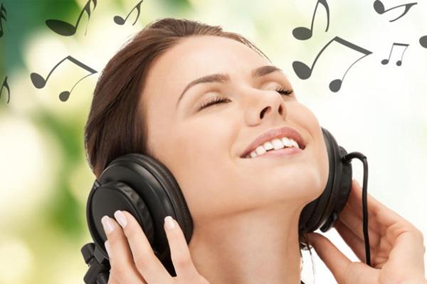 Vai trò của âm nhạc đối với cuộc sống!