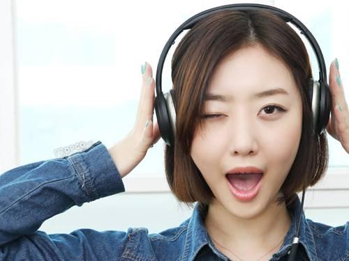 Lợi ích của âm nhạc đối với đời sống !