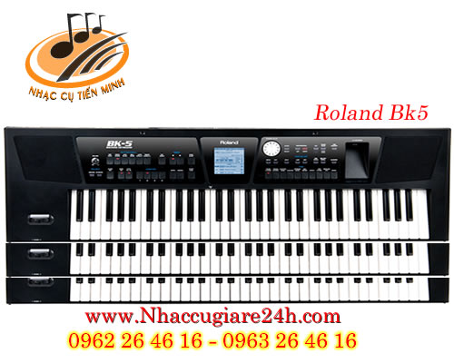 roland ea7 like new 99%